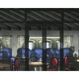 """『【オープン】""""ビアビューティフル""""がコンセプト「COEDOBREWERY THE RESTAURANT」』の画像"""