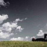 『「転勤猶予カード」導入から会社人生を思う』の画像
