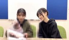 【乃木坂46】与田祐希、モザイクがかかるハプニング!!!