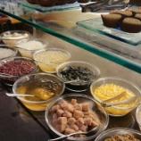 『「泰市場」リージェントホテルプロデュースのタイ料理ビュッフェで苦しみの夕食』の画像