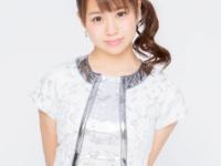 【Juice=Juice】高木紗友希、先輩に向かって「何だこいつ!」