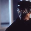 ブラックマスク 無料動画