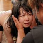 ◆【閲覧注意】アナル破壊&マンコ破壊…AVの「このシーン」怖すぎワロタ…[動画/画像]