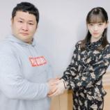 『【乃木坂46】堀未央奈の『別れ』・・・』の画像