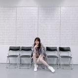 『【乃木坂46】おい・・・高山一実、Mステ出演後の楽屋動画が公開!!!!!!』の画像