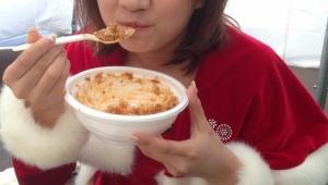 【AKB48】島田がお前らを監視している件(証拠あり)