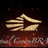 『【DCI】ブラス必見! 2020年キャロライナ・クラウン・ホーンライン『ベートーヴェン:交響曲第9番フィナーレ』動画です!』の画像
