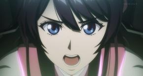 【新サクラ大戦】第1話 感想 帝都の平和は私たちが守る!