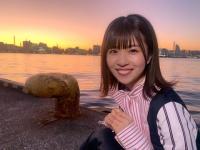 【日向坂46】待ってました!!だーこの流『ソンナコトナイヨ』MV解説wwwwwwwwww