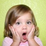『【生物ミステリー】ナマコの食事シーンに衝撃「怖い!キモい!カービィみたい!」』の画像