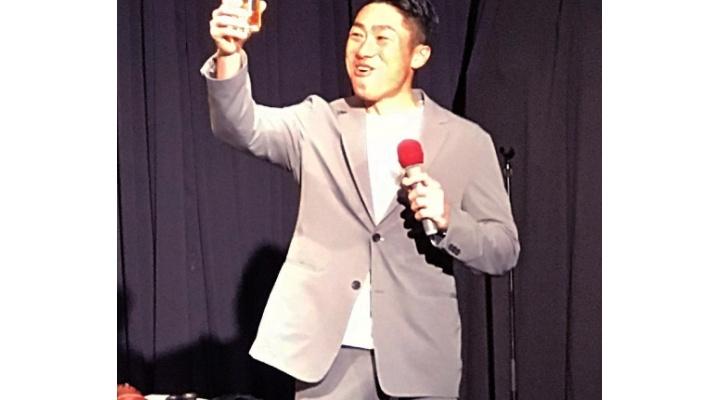 相川「僕がいなくなったんで巨人は優勝する」