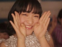 『Hello! Project DVD MAGAZINE Vol.62』CMキタ━━━━(゚∀゚)━━━━!!