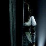 『【霊道の扉】超能力の練習で呼び込んでしまった霊たち』の画像