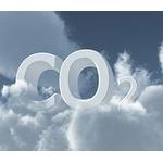 CO2から簡単にエタノールを生成する方法が偶然みつかる