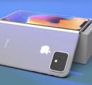 アップルが2画面iPhoneである『iPhoneDuo』を発売する見通し フォルダブルは初