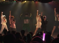 【AKB48】14期生の「天国野郎」が面白すぎたwww【8周年特別記念公演】