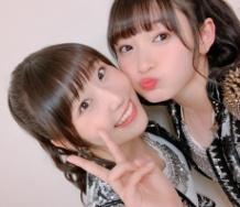 『【Juice=Juice】宮本佳林に関する超嬉しいお知らせ明日12:00解禁!!!』の画像