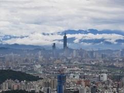 【パヨ憤死www】日本と台湾の凄さを国際団体が発表!!!! 内容が素晴らしすぎる!!!!