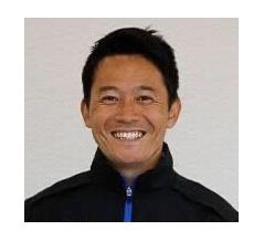 NTT西日本 堀 晃大監督 村田プロを語る