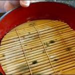 炎上した丸亀製麺の『ざるうどん』がとんでもないことになっていたwww