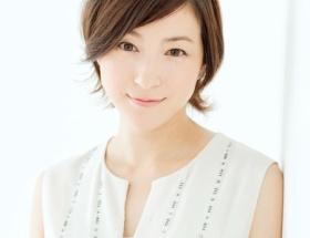 広末涼子と佐藤健 完全個室カップル岩盤浴デート目撃情報!