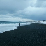 『[サクラマス]荒れた日本海のヒットパターン。 』の画像