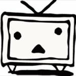ニコニコ動画公式「ニコニコに一番貢献した人物を教えてください」