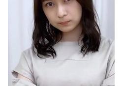 【画像】鈴木絢音ちゃん、腕を組んでるポーズが好きな様子www