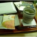 のほほん喫茶店日記 その24/31