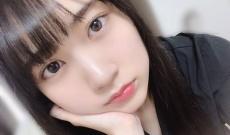 どうして運営は乃木坂で一番人気の賀喜遥香に、早いとこセンターをやらせないのか!?