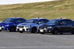 【埼玉県警】スバル「WRX S4」覆面パトカー3台を追加導入か