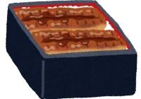 【グラブル】なか卯が10月からのコラボに先駆けて「なか卯×グラブル」クリアファイルを配布!対象商品注文で
