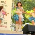 第17回湘南台ファンタジア2015 その25(バクステ外神田一丁目)