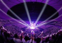 【乃木坂46】2019年のライブってもう3・4期生ライブ以外ないんか???