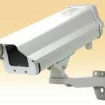 防犯カメラ設置「増やして」6割 民間調査、「不快」は15%