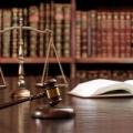 1993年1月24日は、「法律扶助の日」