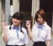 『ズッキ(鈴木香音)さんが完全復活!!いよいよセンター獲りに本格始動か』の画像