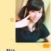 【NGT48】村雲颯香のツインテールwwwwwwwwwwww