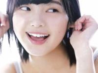 【欅坂46】2019年、平手友梨奈に贈る言葉