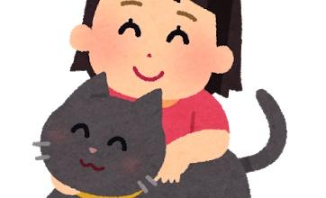 【悲報】ワイのマッマ、猫が死んでおかしくなる