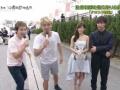 【画像あり】  前田敦子が超絶に可愛くなってると話題