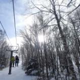 『白樺湖スキーキャンプ 〜週末&シニア〜』の画像
