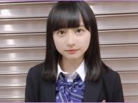 【日向坂46】影山優佳、大学受験について報告。おひさまの反応は・・・・・