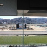 『福島競馬場、指定席でグルメを堪能しながらギャンブル』の画像
