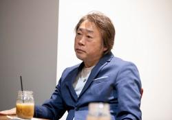 【乃木坂46】今野氏って中間管理職的立場で結構大変そうやな・・・