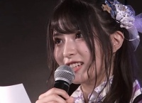 チーム8 香川県代表・行天優莉奈さん「お蕎麦は人生で2回しか食べたことない」