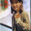 【速報】活動再開間近のIZ*ONE宮脇咲良、矢吹奈子が金浦空港にあらわれる