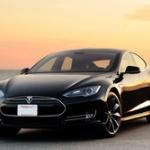 テスラの新作「モデル3」 旧型の半額で燃費がリーフの2倍、もうだめだ日本の自動車は勝てない