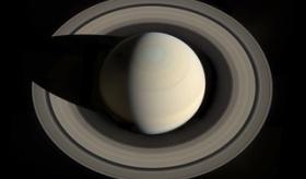 【宇宙】   CGが一切使われていない 土星の 映画が公開されるらしいぞ!   海外の反応