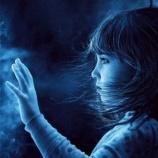 『【怪奇現象】家の中に不吉な霊がいる』の画像